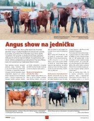 Článek Náš Chov.pdf - Český svaz chovatelů masného skotu