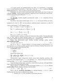 Paprastosios diferencialinės lygtys - techmat.vgtu.lt - Page 3