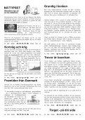 Voice of Russia flyttar ut Homer Simpson på hal is BBC WS flyttar ... - Page 3