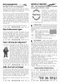 Voice of Russia flyttar ut Homer Simpson på hal is BBC WS flyttar ... - Page 4