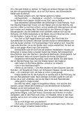 Das zweite Jahr - Seite 4
