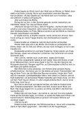 Das zweite Jahr - Seite 5