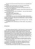 Das zweite Jahr - Seite 6
