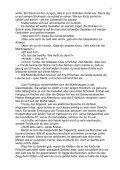 Das zweite Jahr - Seite 7