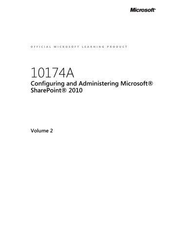 10174A - Advanced Technology Support, Inc.