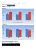 Výroční zpráva PK BM.pdf, 1017 kB - Page 3