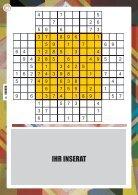 Basel Puzzle - Seite 4