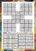 Basel Puzzle - Seite 5
