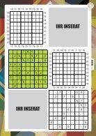 Basel Puzzle - Seite 7