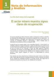 1 - Grupo Propuesta Ciudadana