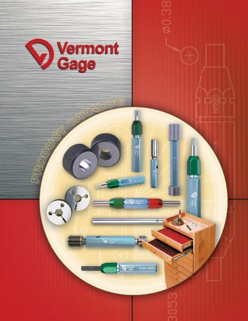 Vermont Gage 501401600 Pack of 67 pcs 1.60mm x 1-7//8 HSS Drill Blank