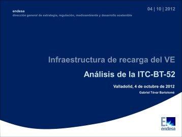Diapositiva 1 - Feria de Valladolid