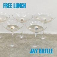 Free Meals…? - Jay Batlle