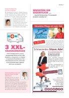 gute besserung! 01/15 - Seite 7