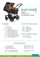 Buggy und Sportwagen 2015 - Seite 3