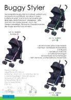 Buggy und Sportwagen 2015 - Seite 4