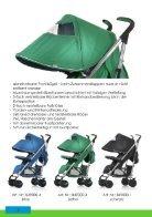 Buggy und Sportwagen 2015 - Seite 6