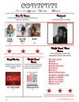 Misfit Tunes The Magazine March 2015 - Page 2