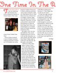 Misfit Tunes The Magazine March 2015 - Page 7