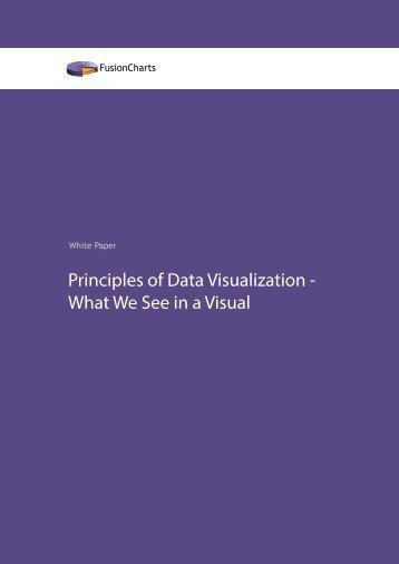 Principles-of-Data-Visualization