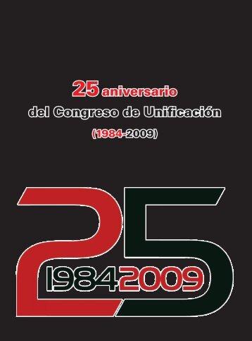 2_Cubierta 25 aniversario.indd