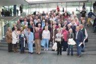 15-2 Tage in Potsdam und Berlin Oktober 2012 - der Pisserdohlen