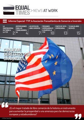 1917982-Informe_Especial__TTIP,_la_Asociacion_Transatlantica_de_Comercio_e_Inversion