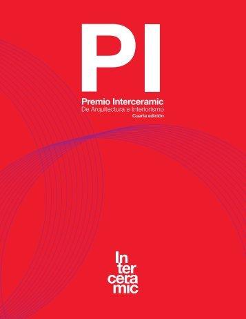 convocatoria-premio-interceramic-alta