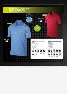 Nike Golf - Themenspecial - Seite 2