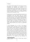 Zur Lebenssituation von Asylbewerbe - Seite 4