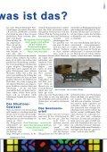 Dompfarre Linz - Pfarrbrief 2015-01 - Seite 7