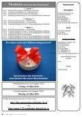 Heft 4/2009 - Neunkirchen, Nahe - Seite 2