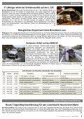 Heft 4/2009 - Neunkirchen, Nahe - Seite 3