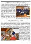 Heft 4/2009 - Neunkirchen, Nahe - Seite 5