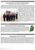 Heft 4/2009 - Neunkirchen, Nahe - Seite 6