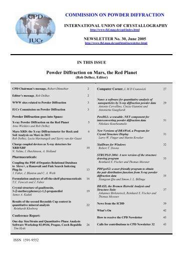 ebook Modern methods in the calculus
