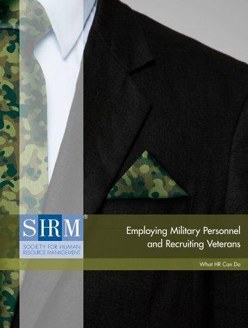 10-0531 military program report_fnl