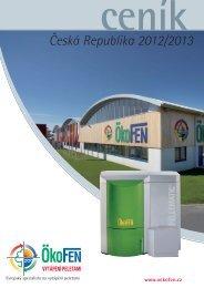 ÖkoFEN 2012-2013.pdf - Domů