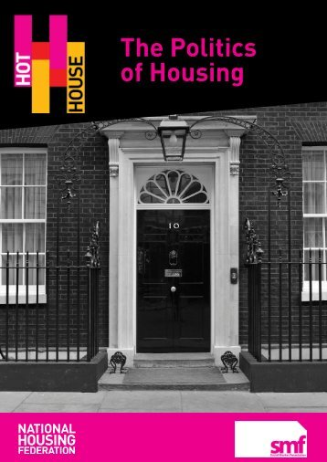 Publication-The-Politics-of-Housing