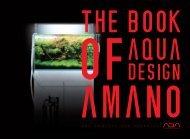 The book of ADA - deutsche Version