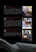 Bli en bedre hagleskytter - Redring - Page 4