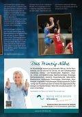 EleNews 11 - 28.03.2015 NEW Elephants Grevenbroich vs. SG Erftbaskets Euskirchen - Seite 5