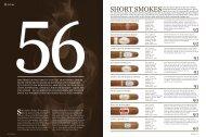 FT 2/07 Zigarren-Tasting - doinfine.de