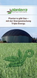 Download der Triple Energy-Broschüre