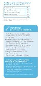 Download der Triple Energy-Broschüre - Page 5