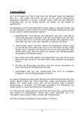 1. Aufnahme - Michelstadt - Page 3