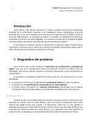 TEMA 4 Saber gestionar la información - Page 2