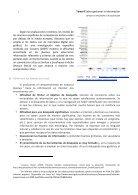 TEMA 4 Saber gestionar la información - Page 3