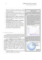 TEMA 4 Saber gestionar la información - Page 4