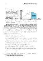 TEMA 4 Saber gestionar la información - Page 5